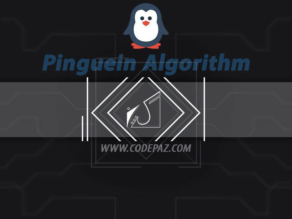 الگوریتم پنگوئن و بررسی راه های افزایش رتبه در گوگل