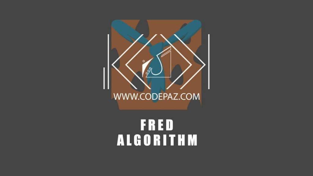 الگوریتم Fred گوگل به چه چیزهایی اهمیت می دهد و چگونه از آن در امان باشیم؟
