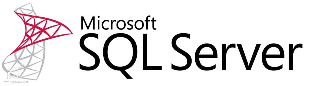 اس کیو ال  پایگاه داده sql server