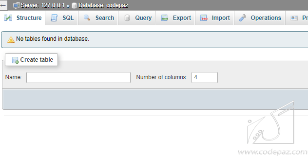 2.picture two database