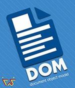 dom in xml جلسه بیست یکم PHP