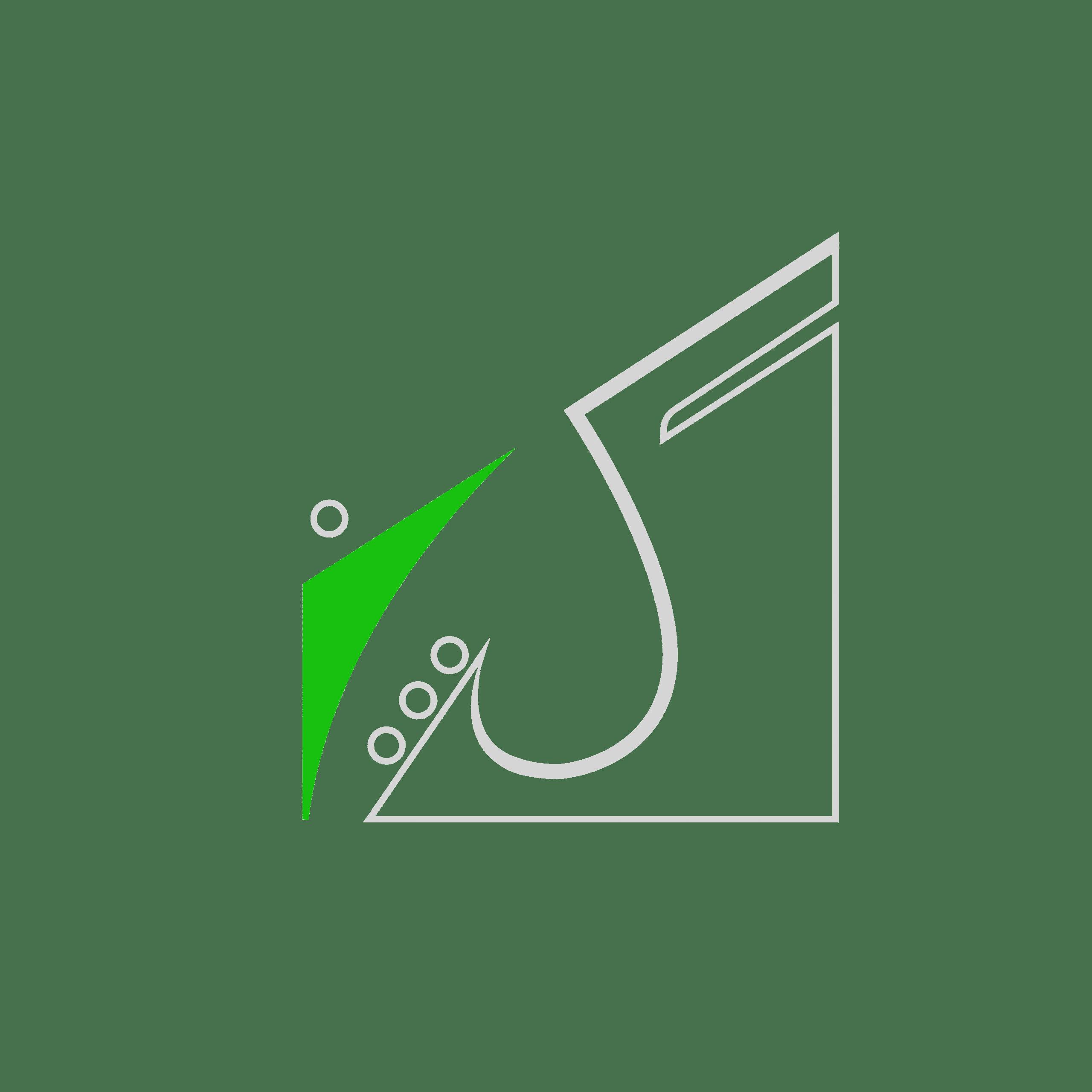 codepaz logo