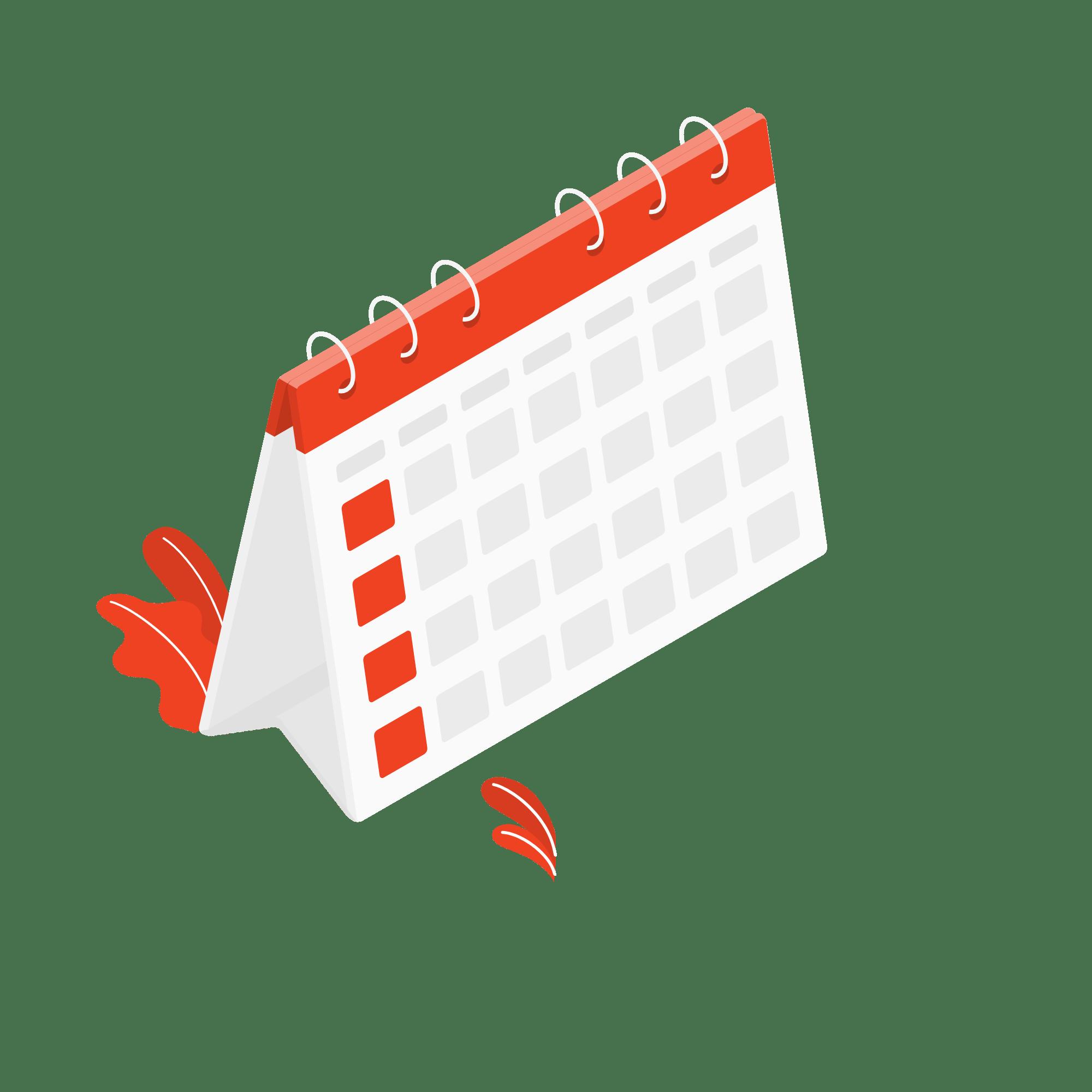 Calendar-amico (2)