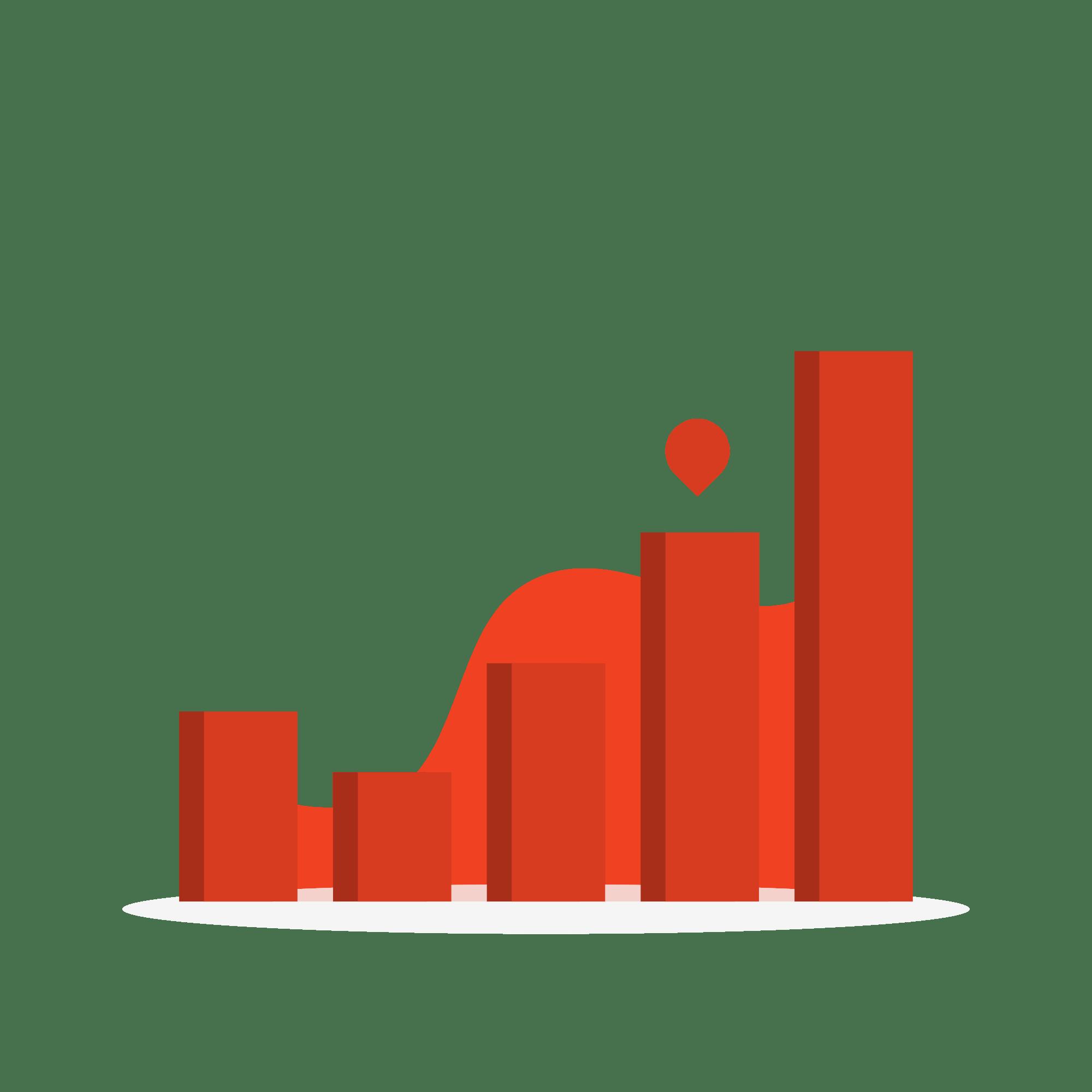 Statistics-rafiki