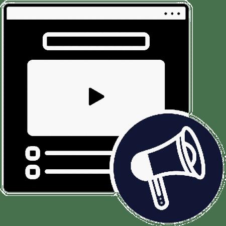 Educational site codepaz