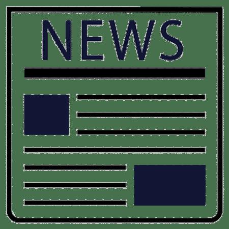 News site codepaz