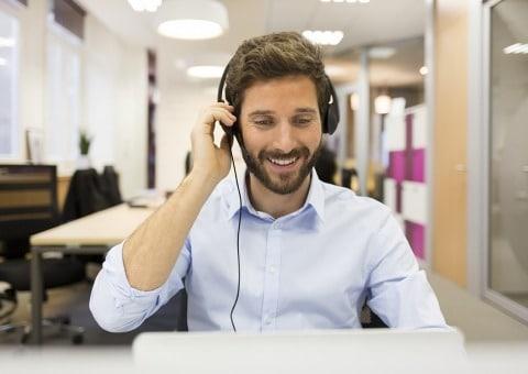 مشاوره برای خدمات کسبوکار و آموزش طراحی سایت و دیجیتال مارکتینگ کدپز