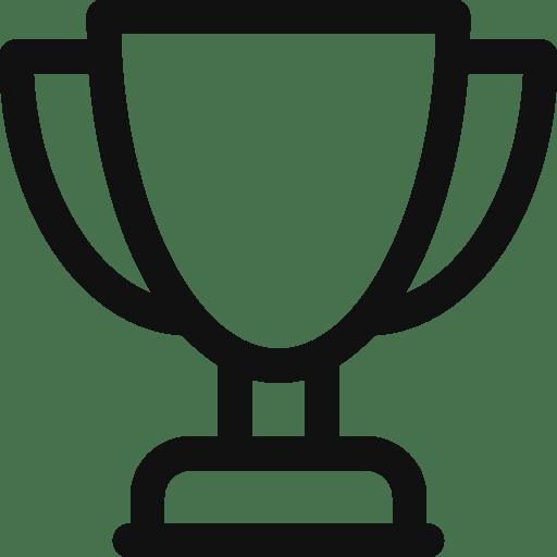 award codepaz