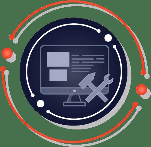 خدمات طراحی سایت کدپز
