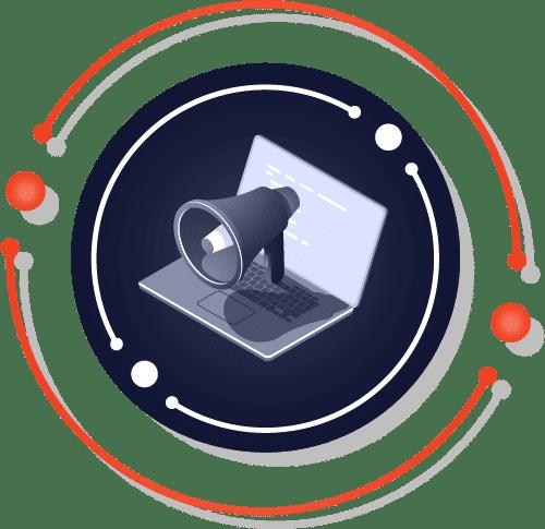 طراحی بازاریابی و تبلیغات کدپز