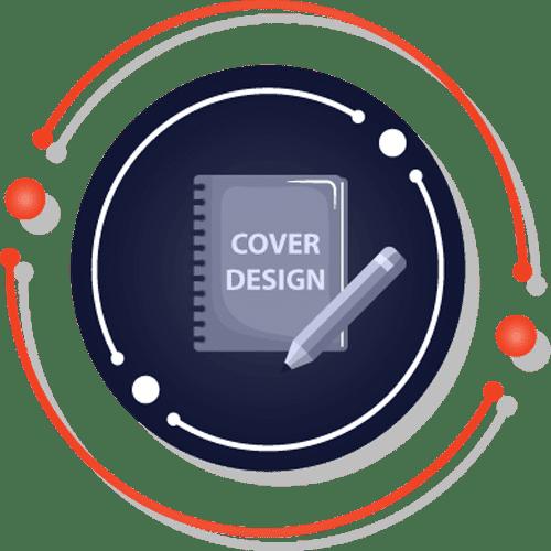 طراحی جلد کدپز