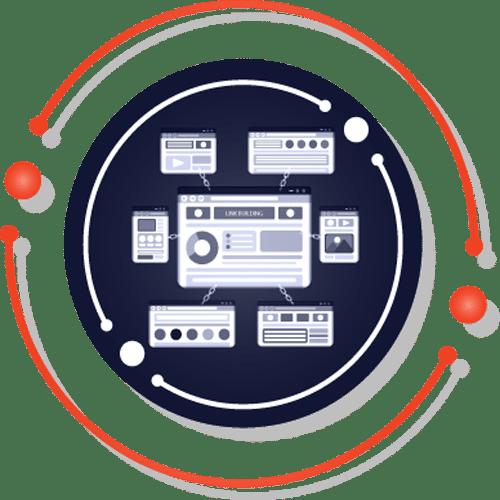 طراحی رابط کاربری کدپز
