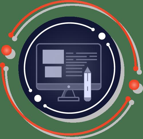 0 تا 100 طراحی وبسایت کدپز