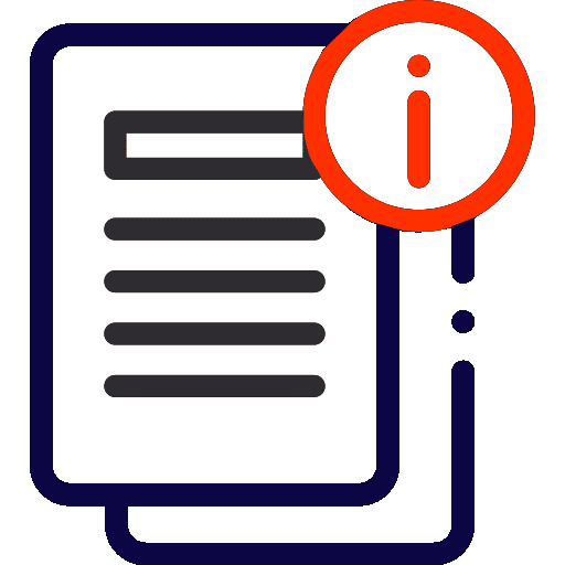 تولید محتوای متنی برای ریپورتاژ خبری