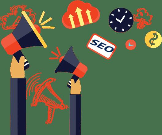 روند ایمیل مارکتینگ