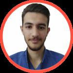 تصویر پروفایل sohrab sabili