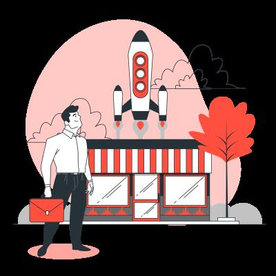 خدمات طراحی بازاریابی و تبلیغات کدپز