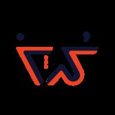 logo-codepaz.png